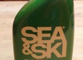 Sea & Ski