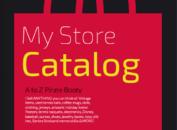 My Store Catalog